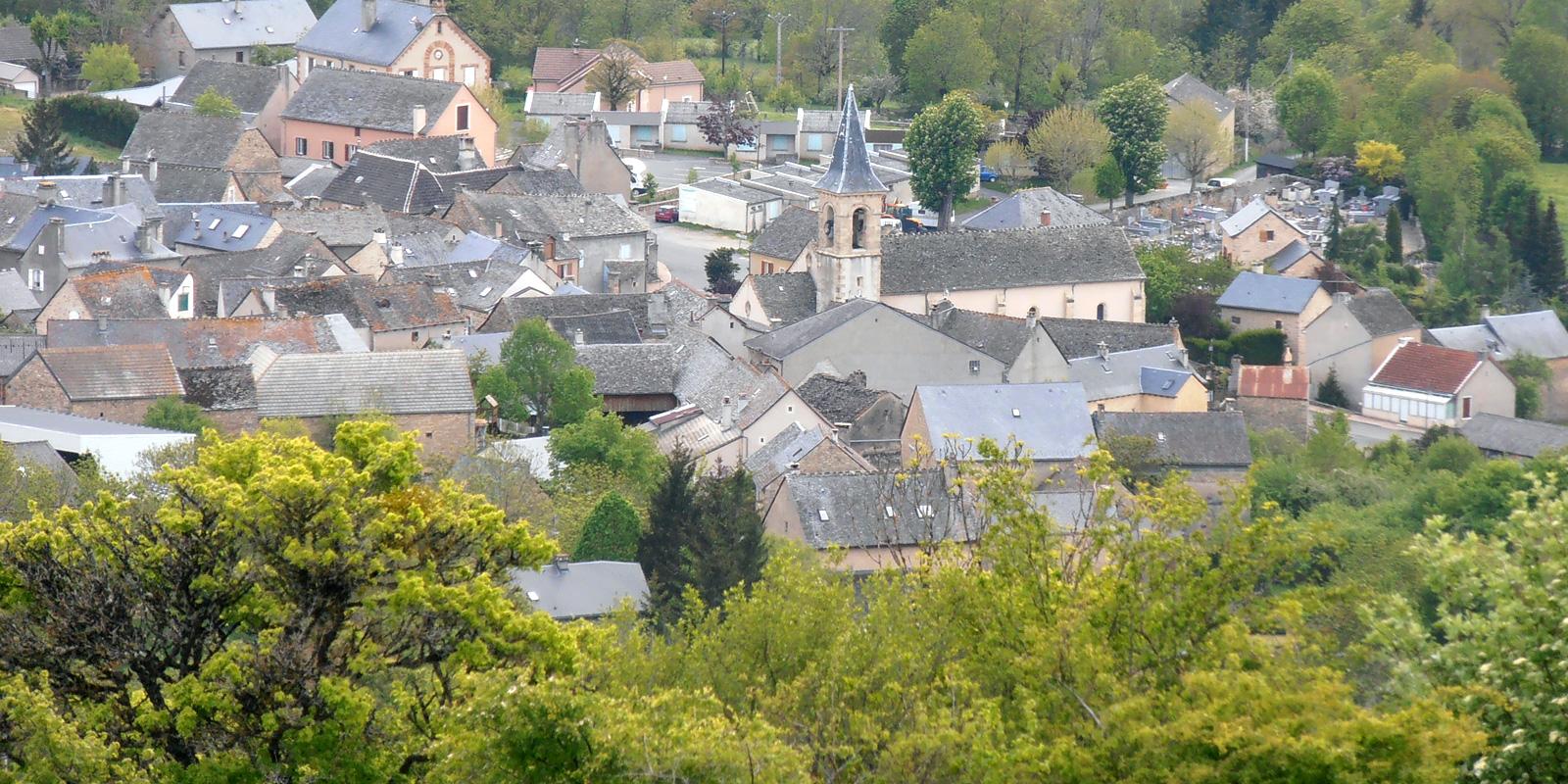 saint-etienne-du-valdonnez