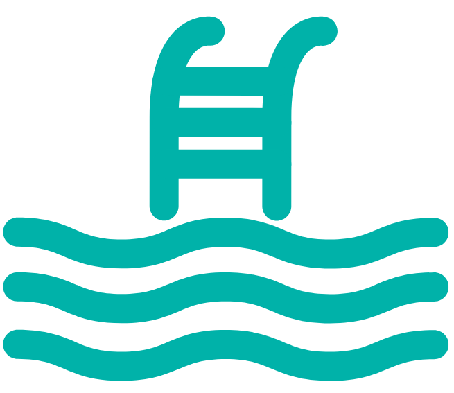 [Urbanisme] Formalités administratives pour l'installation ou la construction d'une piscine ou d'un spa