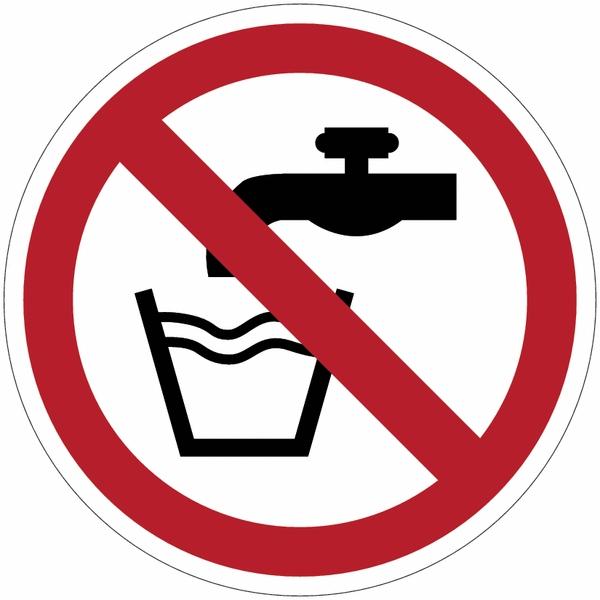 Restriction d'usage temporaire de l'eau à Varazoux