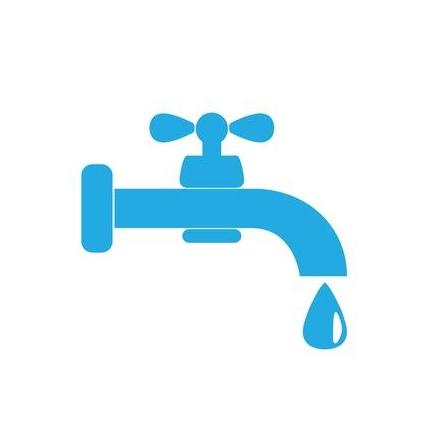 Levée de la restriction d'usage temporaire de l'eau à Varazoux